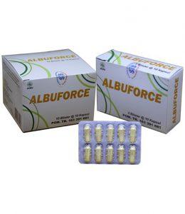 Albuforce_Combine