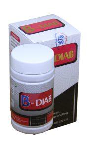 B_Diab