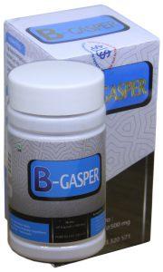 B_Gasper