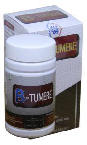 Helps maintain body's health