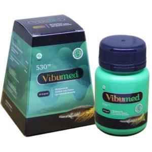 Vibumed